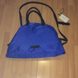 Handbags - Liebeskind large purse/travel bag